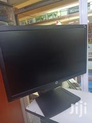 Tft Hp 22 Inches Available Slim | Computer Monitors for sale in Nairobi, Nairobi Central