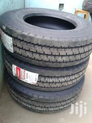 9.5r17.5 Kumho Tyre's Is Made In Korea | Vehicle Parts & Accessories for sale in Nairobi, Nairobi Central