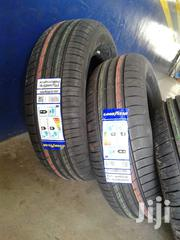 205/55r16 Goodyear Tyre's Is Made In South Africa | Vehicle Parts & Accessories for sale in Nairobi, Nairobi Central