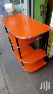 TV Stand Available Delivery Free Within The Town | TV & DVD Equipment for sale in Mombasa, Majengo