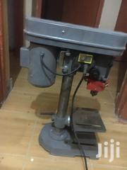 Powerful Electric Drill | Electrical Tools for sale in Kisumu, Migosi