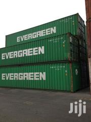 20fts And 40fts Containers For Sale | Manufacturing Equipment for sale in Kiambu, Thika