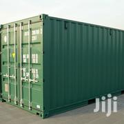 40fts Containers For Sale | Manufacturing Equipment for sale in Kiambu, Kinoo
