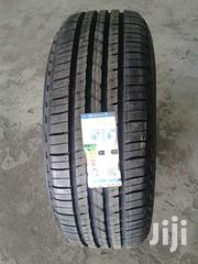 225/65r17 Goodyear Tyre's Is Made In South Africa | Vehicle Parts & Accessories for sale in Nairobi, Nairobi Central