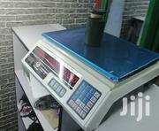 30 Kgs Digital Weighing Scale | Store Equipment for sale in Nairobi, Nairobi Central