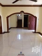 4 Bedroom Own Compound to Rent at Nyali | Houses & Apartments For Rent for sale in Mombasa, Mkomani