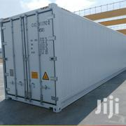 Containers For Sale | Manufacturing Equipment for sale in Nairobi, California