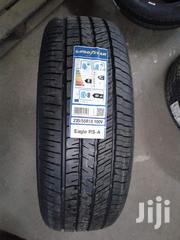 235/55r18 100V Goodyear Tyre's Is Made In South Africa | Vehicle Parts & Accessories for sale in Nairobi, Nairobi Central