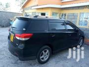 Car Hire Services Self Drive | Automotive Services for sale in Nairobi, Karen