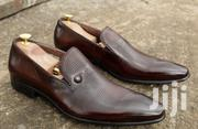 Men Slip Ons Official Shoes | Shoes for sale in Nairobi, Nairobi Central