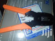 Clipping Tool | Hand Tools for sale in Nairobi, Nairobi Central