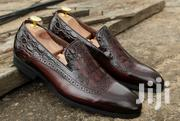 Slip Ons Men Official Shoes | Shoes for sale in Nairobi, Nairobi Central