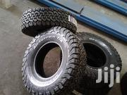 265/70r16 Bf Goodrich Tyre's Is Made In USA | Vehicle Parts & Accessories for sale in Nairobi, Nairobi Central