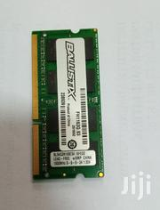 Pcl3 4gb Laptop Ram | Computer Hardware for sale in Nairobi, Nairobi Central