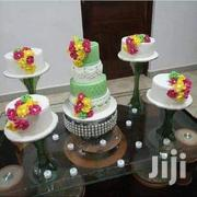 Cake Stands | Kitchen & Dining for sale in Mombasa, Tononoka