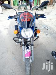 Indian 2018 Blue | Motorcycles & Scooters for sale in Nairobi, Umoja II