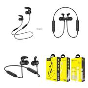 Hoco Es22 Wireless Bluetooth Sport Earphones | Accessories for Mobile Phones & Tablets for sale in Mombasa, Tudor