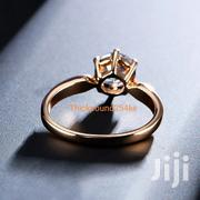 Ladies Engagement Ring | Jewelry for sale in Nairobi, Nairobi Central