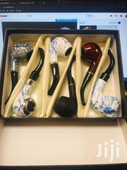 Smoking Pipes ( Kiko ) And Grinders | Tabacco Accessories for sale in Nairobi, Nairobi Central