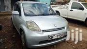 Toyota Passo 2005 Silver | Cars for sale in Kajiado, Ongata Rongai