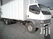 Mistubish Fh On A Quick!!Quuck!!Sale!! | Trucks & Trailers for sale in Nairobi, Nairobi Central