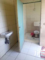 Three Bedrooms Bungalow | Houses & Apartments For Sale for sale in Nairobi, Njiru