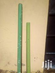 Plastic Coated Poles | Home Accessories for sale in Nairobi, Embakasi