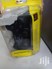 Ps2 Gamepad | Video Game Consoles for sale in Nairobi, Nairobi Central