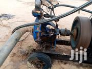 Water Pump Repairs | Repair Services for sale in Nairobi, Eastleigh North