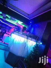 Dj Twabe Services | DJ & Entertainment Services for sale in Nairobi, Kahawa West