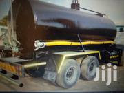 Exhauster Sewage Removal Services | Other Services for sale in Kiambu, Ndenderu
