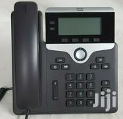 Cisco IP Phone 7821 | Home Appliances for sale in Nairobi, Nairobi West
