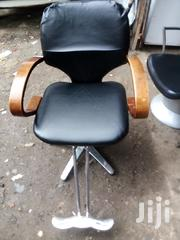 Salon/Kinyozi Chair | Salon Equipment for sale in Nairobi, Imara Daima