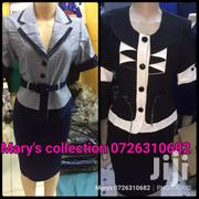 Ladies Skirts Suit | Clothing for sale in Nairobi, Nairobi Central