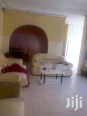 3bedrooms Bungalow | Houses & Apartments For Sale for sale in Nairobi, Njiru