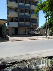 One Bedroom Apartment | Commercial Property For Rent for sale in Mombasa, Bamburi