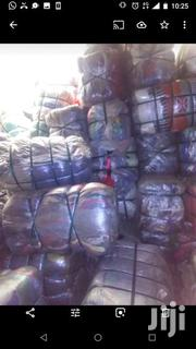High Quality Mitumba Bales, Grade À Bales From Uk | Clothing for sale in Nairobi, Pumwani