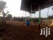 Petrol Station Located Et Timau .Buuri | Other Services for sale in Meru, Timau