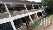 Mini Flat for Sale | Houses & Apartments For Sale for sale in Kajiado, Ngong