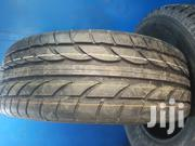 215/55/17 Achilles Tyres | Vehicle Parts & Accessories for sale in Nairobi, Nairobi Central