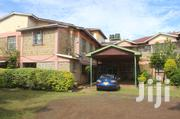 2 Bedrooms House To Let - Dunga Estate, Kisumu | Houses & Apartments For Rent for sale in Kisumu, Central Kisumu