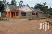 3 Bedroom Bungalow For Sale At Juja | Houses & Apartments For Sale for sale in Kiambu, Juja