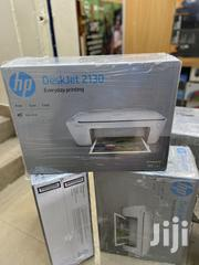 Hp Deskjet 2130 All In One Printer | Printers & Scanners for sale in Nairobi, Nairobi Central