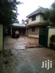 Kiambu Road 4 Bedroom House All Ensuit Rental | Houses & Apartments For Rent for sale in Kiambu, Township E