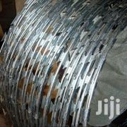 Double Twisted Barbed Razor Wire | Building Materials for sale in Nairobi, Nairobi Central