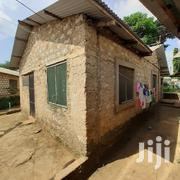House and Rentals for Sale Located in Mtwapa | Houses & Apartments For Sale for sale in Kilifi, Mtwapa