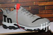 Nike Mercurial TN Grey | Shoes for sale in Nairobi, Nairobi Central