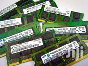 Upgrade Your Laptop Memory | Computer Hardware for sale in Nairobi, Nairobi Central