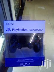 Play Station Dualshock 4 | Video Game Consoles for sale in Nairobi, Nairobi Central