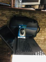 Laptop Dell Inspiron 3542 4GB Intel Core i3 HDD 320GB | Laptops & Computers for sale in Nairobi, Nairobi Central